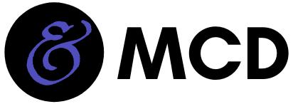 MCD Formation Informatique